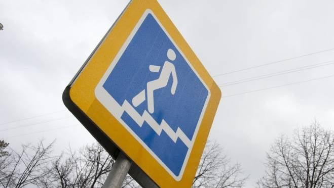 В Саранске у ТРЦ «Сити Парк» хотят построить подземный или надземный переход
