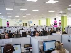 Абоненты Tele2 довольны качеством обслуживания саранского контактного центра