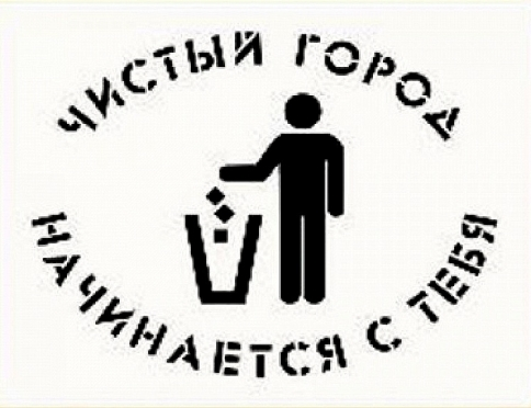 Саранск ожидает генеральная уборка