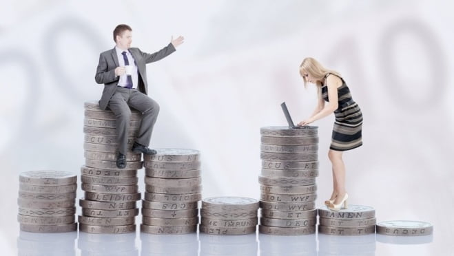 В Саранске рабочему персоналу и строителям готовы платить в два раза больше, чем бухгалтерам и юристам