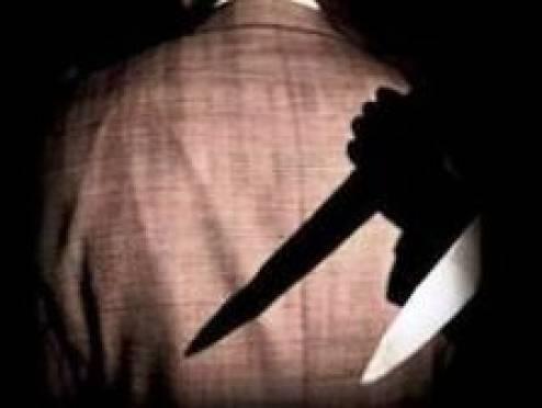 В больнице от ножевого ранения скончался житель Ардатова