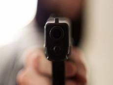 В Саранске два парня напали с травматикой на молодых девушек