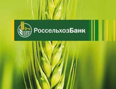 Россельхозбанк выдал 98 млрд рублей на проведение сезонных работ