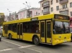 В Саранске на маршруты вышли энергосберегающие троллейбусы