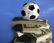 Бюджет ФК «Мордовия» в премьер-лиге составит миллиард рублей