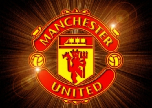 """На матч «Мордовия» - «Волга» приедет съемочная группа """"Манчестер Юнайтед"""""""