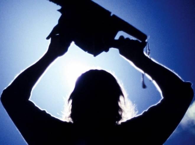 В Мордовии до смерти забивший жену ревнивец получил по заслугам