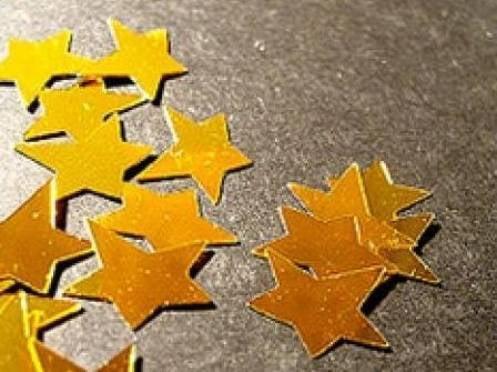 Гостиницы Саранска получили заветные «звезды»