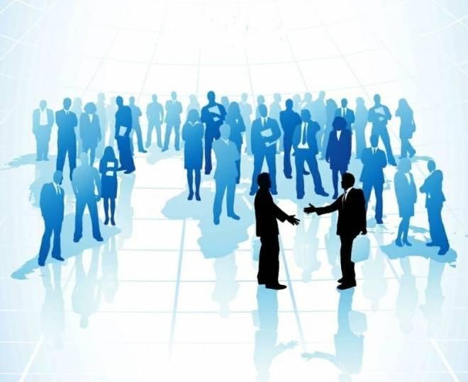В Мордовии впервые пройдёт форум социального предпринимательства