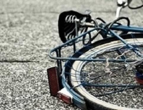 В Саранске ищут водителя, сбившего школьника