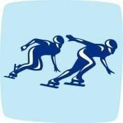 Саранск впервые примет финал Кубка России по шорт-треку