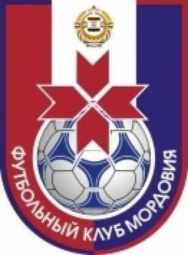 ФК«Мордовия» начнёт сезон матчем с «Локомотивом»