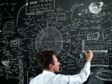 Мордовских ученых научат позиционировать себя как бренд