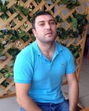 В Мордовии за совершение тяжкого преступления разыскивают азербайджанца