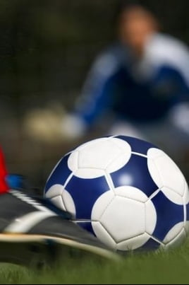 Чемпионат России по футболу среди женских команд «Мордовочка» - «Зоркий» постер