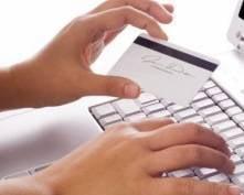 Банк «ЭКСПРЕСС-ВОЛГА» представил специальную карту для оплаты покупок в Интернете