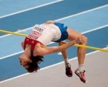 Мордовский легкоатлет неудачно выступил на ЧМ в Пекине