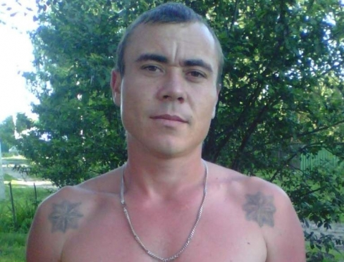 В Мордовии разыскали предполагаемого обидчика пенсионерки из Троицка