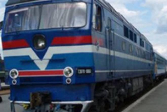 В Мордовию организуют однодневные железнодорожные туры