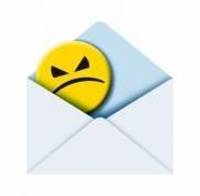 Пароли миллиона пользователей «Яндекс.Почты» оказались в открытом доступе