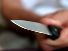 В Мордовии тёща «успокоила» зятя ударом ножа