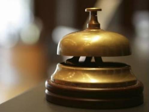 Постояльцы российских гостиниц получат возможность платить за половину суток