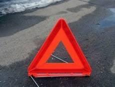 Московские школьники попали в ДТП в Мордовии
