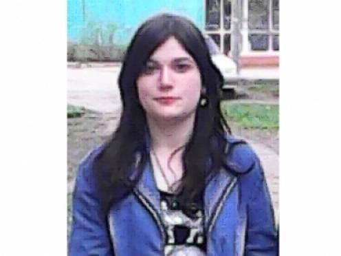 Пропавшую в Саранске Юлию Морозову видели в Пензе
