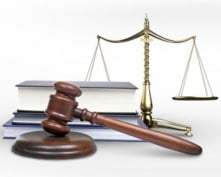 Жителям Мордовии не хватает бесплатной юридической помощи