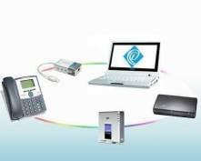 В Дубравлаге Мордовии  установят станцию IP-телефонии