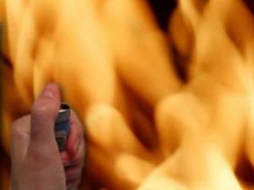 В Мордовии убили, ограбили и подожгли сельского жителя