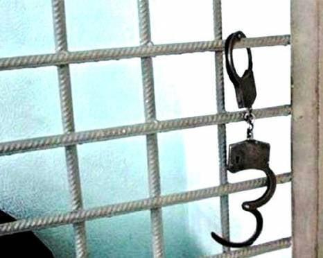 Наказание нашло насильника спустя 7,5 лет после совершения преступления