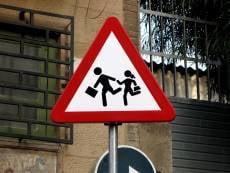 В Мордовии проверяют «школьные маршруты»