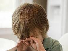 В Мордовии за издевательства над 3-летним сыном отца наказали общественными работами