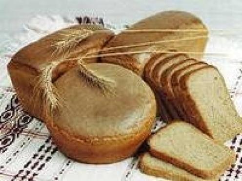 В Мордовии самые низкие цены на хлеб
