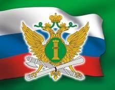 Судебные приставы проконсультируют жителей Мордовии