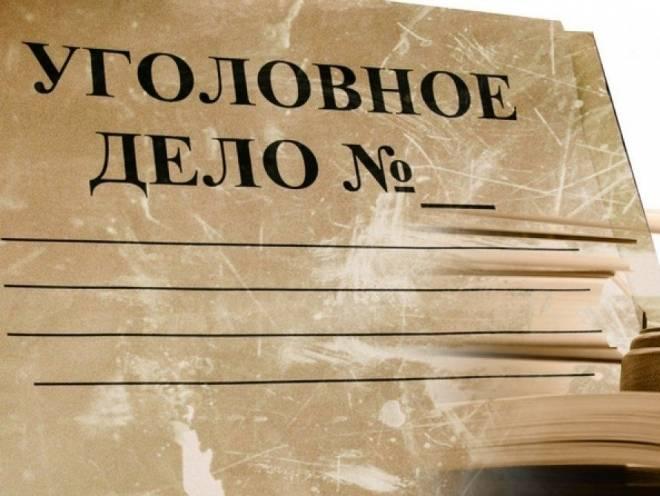 За смерть жителя Саранска ответит приживальщик из Ярославля
