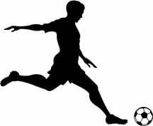 В Инсаре соберутся юные футболисты из разных регионов страны