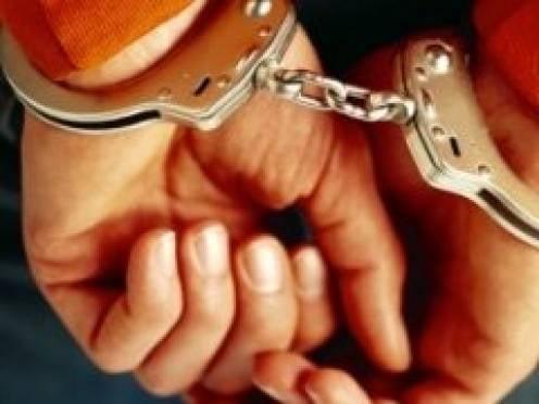 В Мордовии Фемида наказывает виновников преступлений многолетней давности