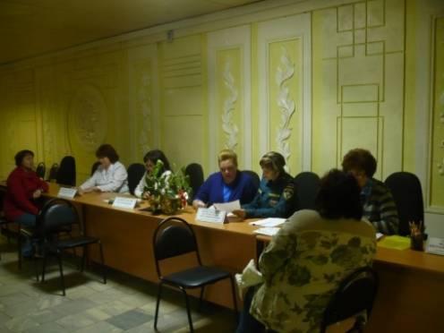 Украинских беженцев приютили в студенческих общежитиях Саранска