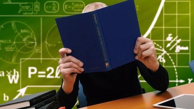 В 2018 году учебный год у мордовских студентов закончится раньше обычного