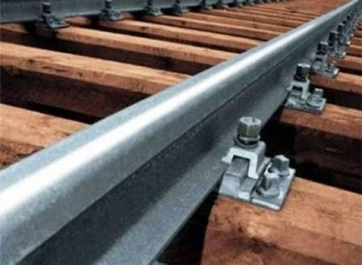 Ущерб от «железнодорожного» вандализма в Мордовии — свыше 600 тыс. рублей