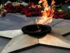Мордовия готовится праздновать годовщину Победы