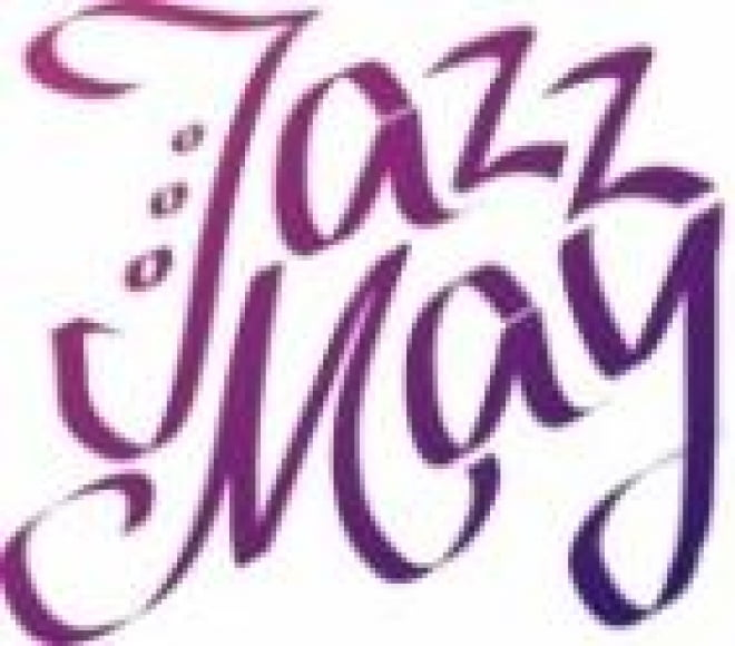 В Пензе начинает работу Международный фестиваль Jazz May-2012
