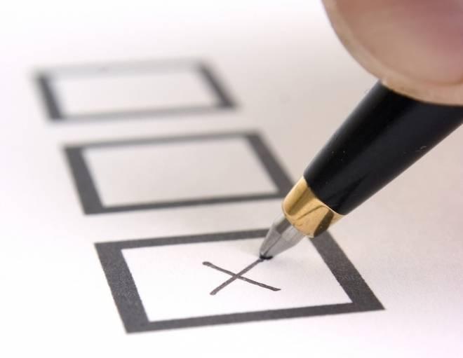 В Мордовии «Единая Россия» подсчитывает голоса избирателей