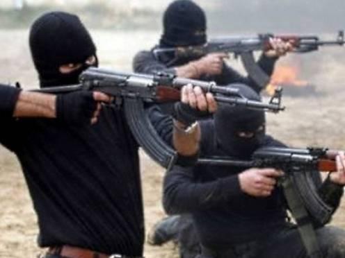 В Саранске нашли стрелков, устроивших кровавую «стрелку» у «Киномакса» 7 лет назад