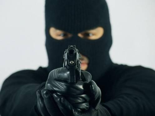 Охотников за элитными авто из Мордовии поймали после нескольких лет безнаказанности