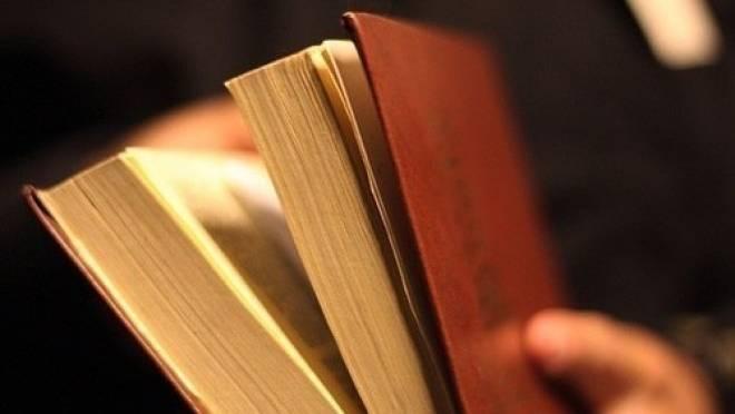 Известные люди Мордовии расскажут о своих предпочтениях в литературе