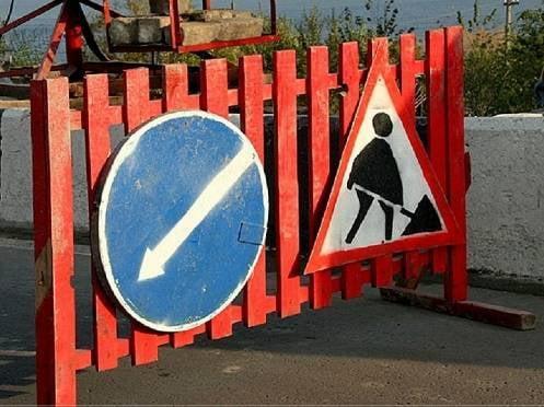 В Мордовии нарушают сроки ремонта автодорог