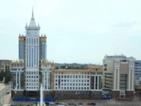 МГУ имени Огарёва больше не будет принимать «очников»